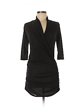J Mode USA Casual Dress Size M