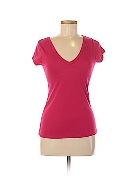 Flirtitude Short Sleeve T-Shirt Size M