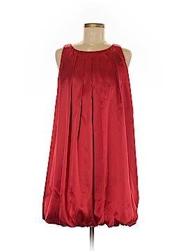 True Envy Casual Dress Size 8
