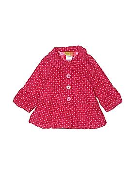 Penelope Mack Jacket Size 18 mo