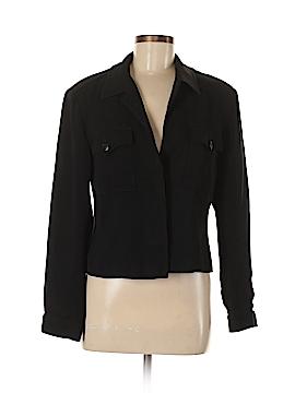Ann Tjian for Kenar Jacket Size 8