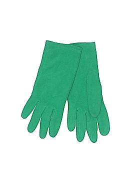 Lands' End Gloves One Size