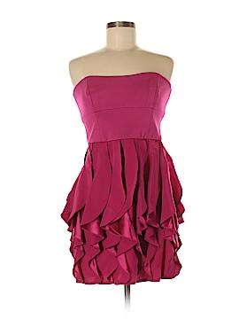Cynthia Steffe Cocktail Dress Size 8