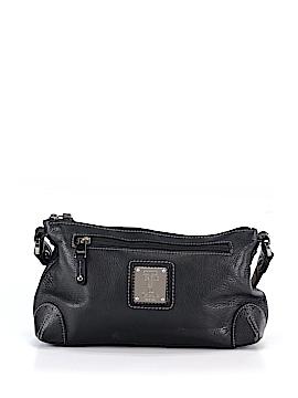 Tignanello Leather Shoulder Bag One Size