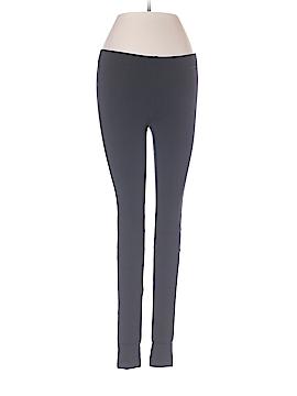 David Lerner Leggings Size XS