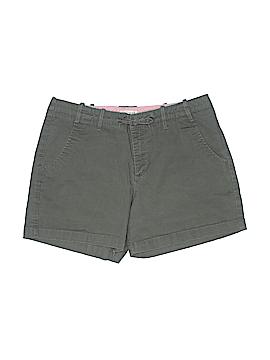 Lee Khaki Shorts Size 12
