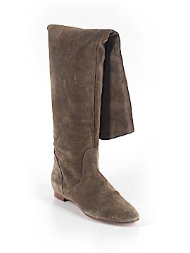 Chloé Boots Size 39 (EU)