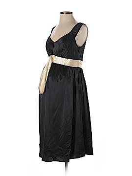 Mimi Maternity Cocktail Dress Size S (Maternity)