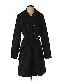 Dolce & Gabbana Trenchcoat Size 42 (IT)