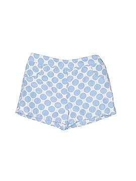 Marshalls Shorts Size 3T