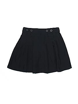 Chaps Skirt Size 8
