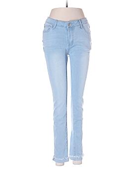 Velvet Heart Jeans 27 Waist
