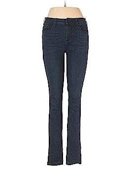 Melville Jeans 28 Waist