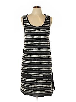 Freeway Casual Dress Size L