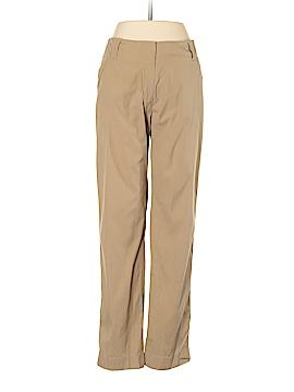 Jil Sander Khakis Size 34
