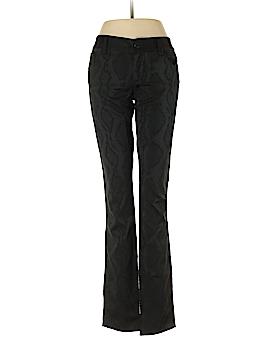 Alice + olivia Jeans Size 6