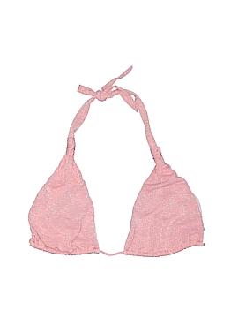 ViX Swimsuit Top Size (D)CUP
