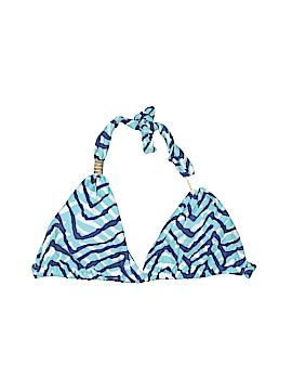 ViX Swimsuit Top Size (D) cup