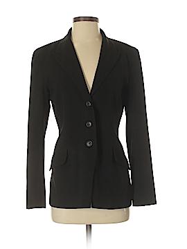 Norma Kamali for Walmart Blazer Size 8