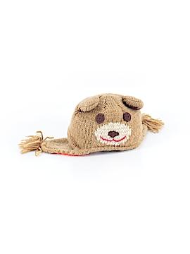 The Children's Place Winter Hat Size 4T - 5T