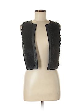 Kensie Vest Size XS