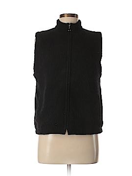Colorado Clothing Vest Size M