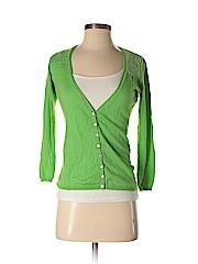 Barneys New York Women Cashmere Cardigan Size S