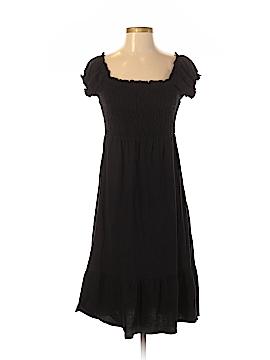Bass Casual Dress Size S