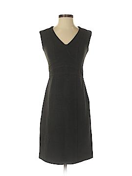 Ann Taylor LOFT Casual Dress Size 2 (Tall)