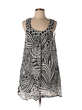 Trina Turk Casual Dress Size L