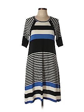 CHRIS McLaughlin Casual Dress Size 8