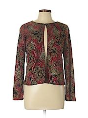 DressBarn Women Cardigan Size L