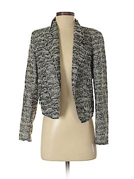 Zara W&B Collection Blazer Size S
