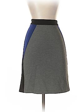 Ronen Chen Casual Skirt Size 8 (2)