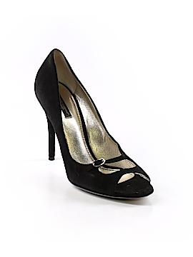 Dolce & Gabbana Heels Size 41 (EU)