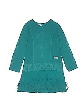 Naartjie Kids Dress Size L (Youth)