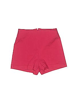 Windsor Shorts Size S