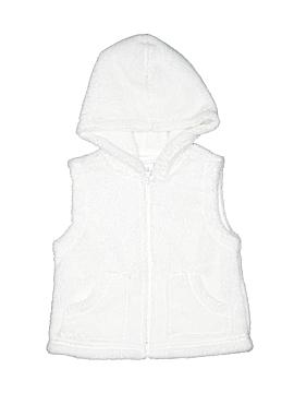 Gymboree Vest Size 5-6