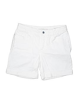 Croft & Barrow Shorts Size 8