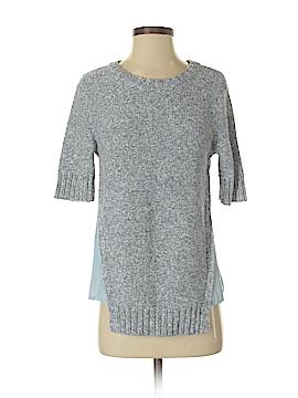 Jones New York Pullover Sweater Size S