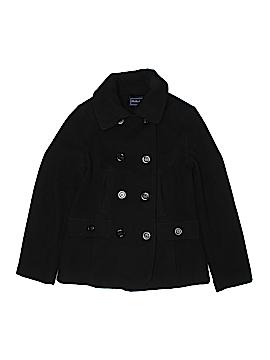 Rothschild Coat Size X-Large (Youth)
