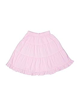 Rags Land Skirt Size 3/4