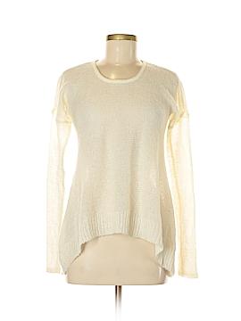 JLo by Jennifer Lopez Pullover Sweater Size XS