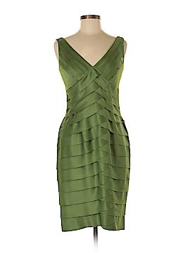 Rena Rowan Cocktail Dress Size 6