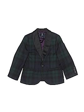 Crewcuts Wool Blazer Size 4 - 5