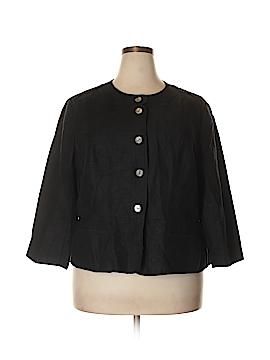 Covington Outlet Jacket Size 20 (Plus)