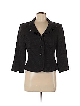Isabella suits Blazer Size 6