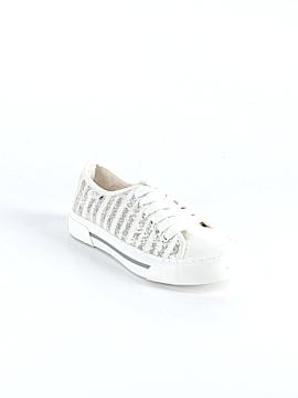 Rocket Dog Sneakers Size 6