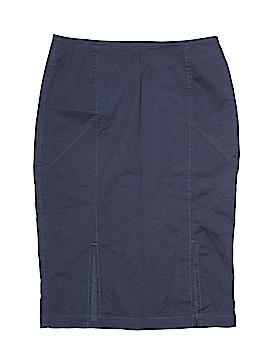Esprit Casual Skirt Size 1