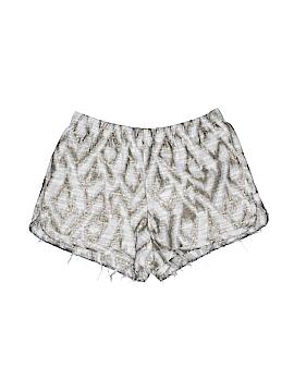 Raquel Allegra Shorts Size Sm (1)